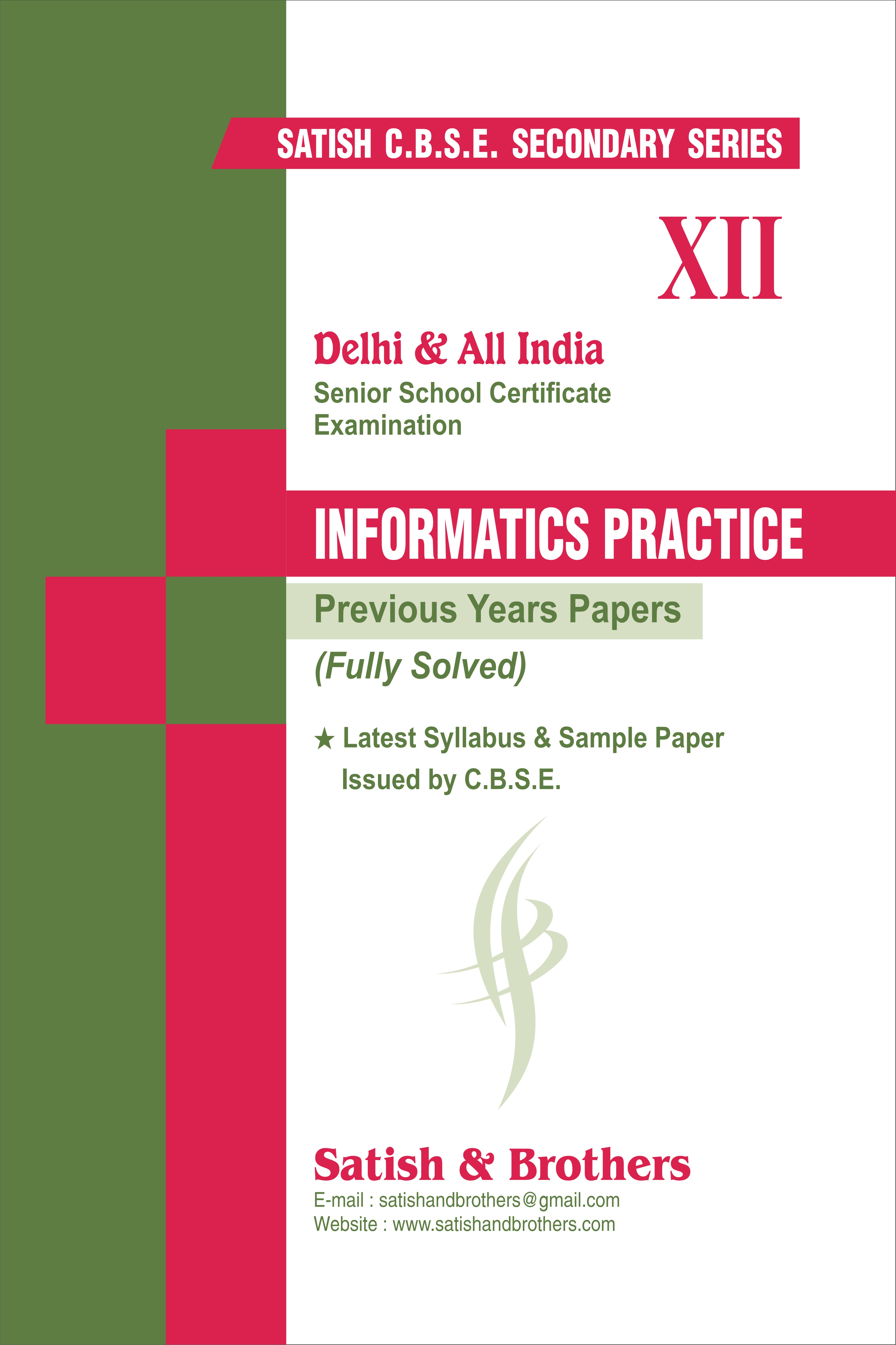 database management system exam questions and answers pdf